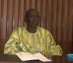 Le PS en deuil : Abdou Camara, membre du HCCT, est décédé